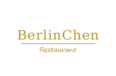Restaurant Berlinchen